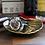 Conchiglia svuota tasche in bronzo - Seashell by Mama Schwaz Milano