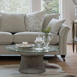 Fabric-Devonshire.jpg