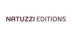 Natuzzi Editions.png