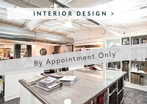 category_interiors.jpg