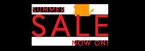 summer_sale_mobile.png