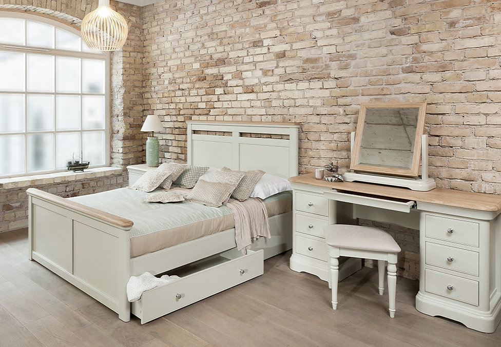 tch_cromwell_bedroom_image.jpg