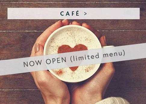 category_cafe.jpg