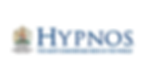 Hypnos.png
