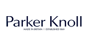 Parker Knoll.png