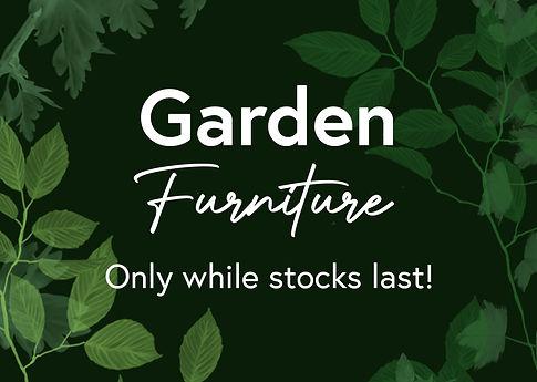Garden_furniture.jpg