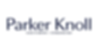 Parker Knoll.png
