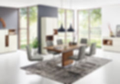 dining_room_image.jpg