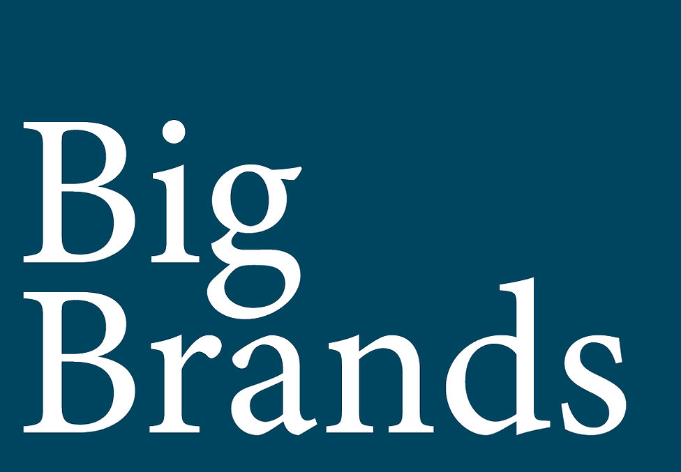 brands_image-01.jpg