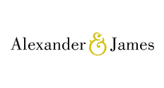 Alexander and james.png