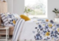 home_furnishings_image.jpg