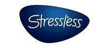 Stressless.jpg