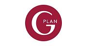 G Plan.png