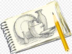 kissclipart-sketchbook-clip-art-clipart-