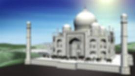 History_Deconstructed_Taj_Mahal_rev_SF_S