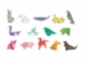 animals-1060x749.jpeg