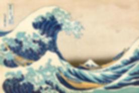 the-great-wave-off-kanagawa_u-l-q1b8br80