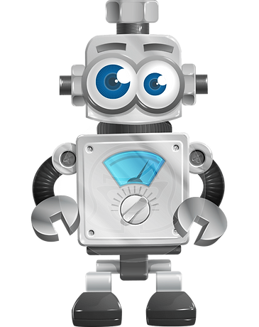 vector-robots-geometric-5.png