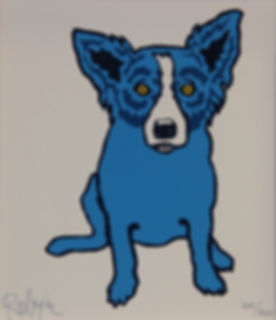 George-Rodrigue-Blue-Dog-image.jfif