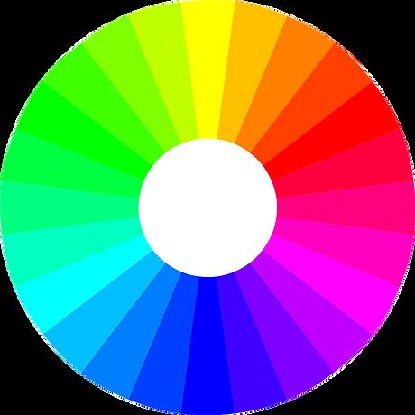 1200px-RGB_color_wheel_24.svg.png
