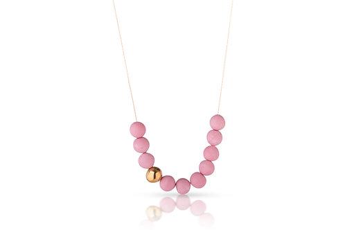 Aphrodite | Pearls