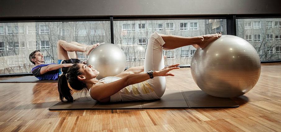 studio-pilates-01