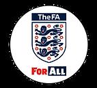 thumbnail_FA Logo-PNG.png