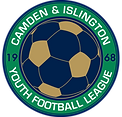 thumbnail_Logo Camden.png