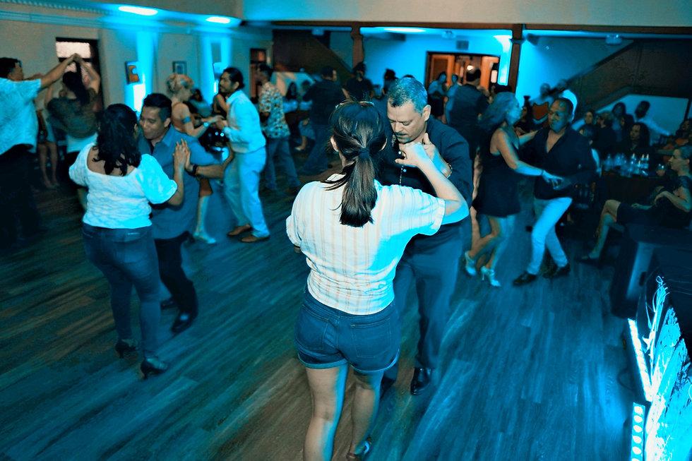 Friday Night Salsa Dancing at The Seasons July 2021_edited.jpg