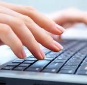 Transcription Service 5 Minute Spotlight: 5 Scenarios for outsourcing to LS Transcripts
