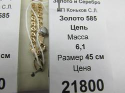 IMG_5161