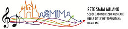 cropped-Logo-SMIM-2.jpg