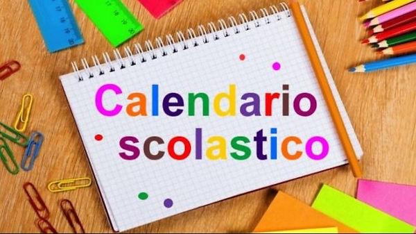 Calendario scolastico.jpg