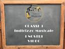 I nostri piccoli musicisti: le produzioni delle classi I