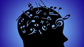 I benefici sul cervello di chi suona uno strumento