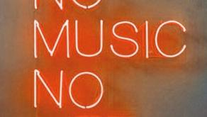 All'Open Day laboratori per la promozione della Cultura Musicale nella scuola