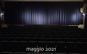 maggio 2021.JPG