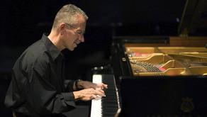 Keith Jarrett Leone d'oro alla carriera per la musica 2018