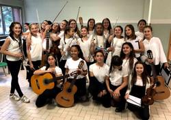 flauti e orchestra II OK