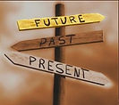 passato-presente-futuro.jpeg