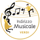 Logo_IM_Verdi.png