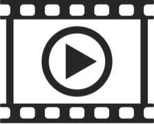 Video Classi II