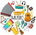diversi-tipi-di-strumenti-musicali_1308-