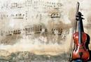 """""""La musica aiuta a non sentire dentro il silenzio che c'è fuori. """" – Johann Sebastian Bach"""