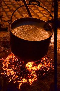 Fête_fromage_Bouillon_071017_Photo_FTLB-