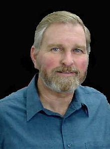 Richard Rives
