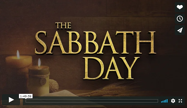 The Sabbath Day.png