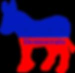Democrats1.png