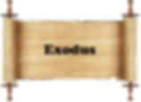 Exodus Scroll.png