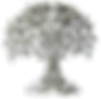 346_-_Haiti_Metal_Art_-_tree_4-removebg-
